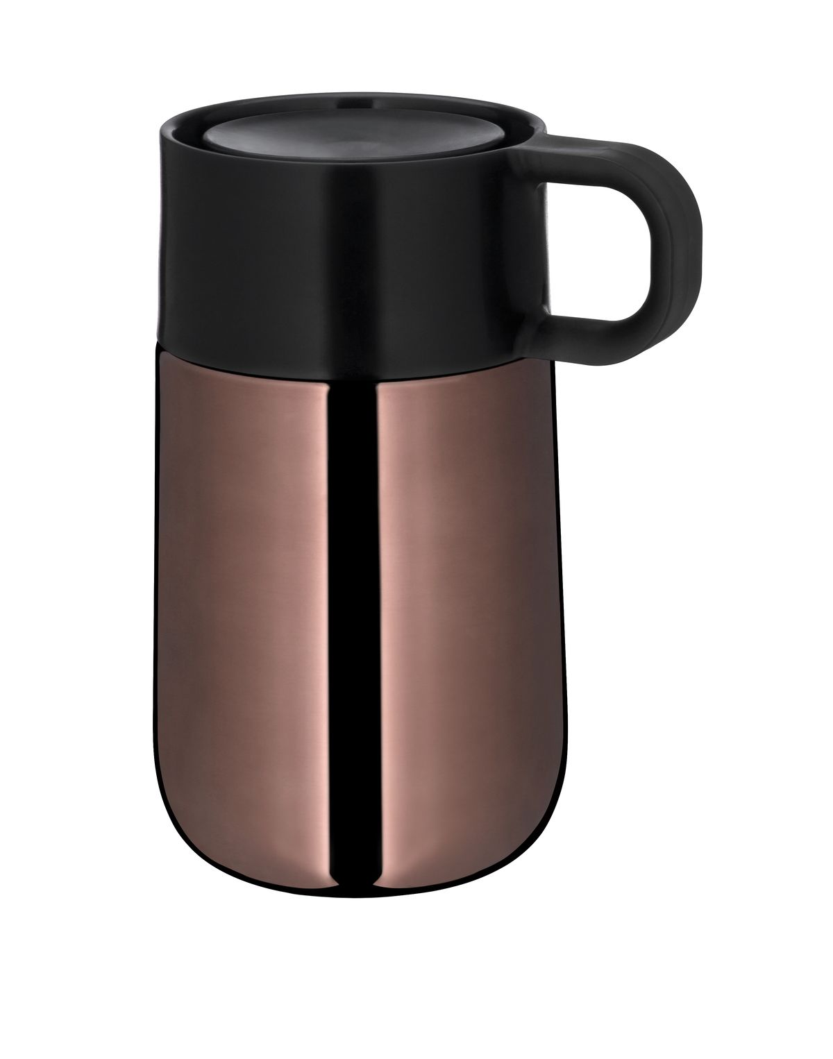 Wmf Impulse Travel Mug 2