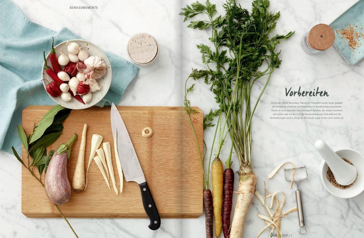 Dish Mag 2019 Startbild