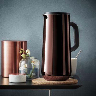Wmf Impulse Kaffee Kupfer Mood