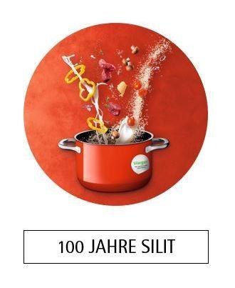 100 Jahre Sitlit