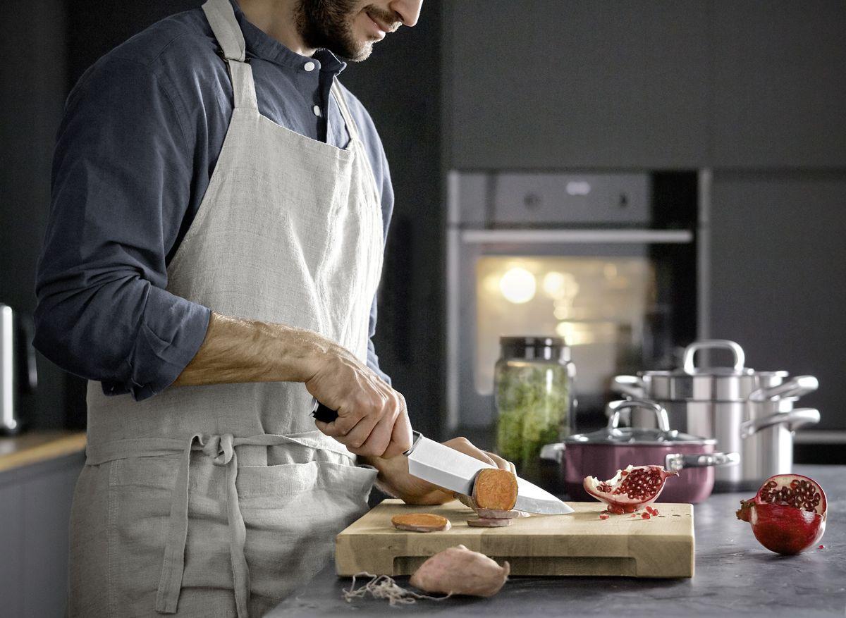 Wmf Kineo Küchenmesser Mood