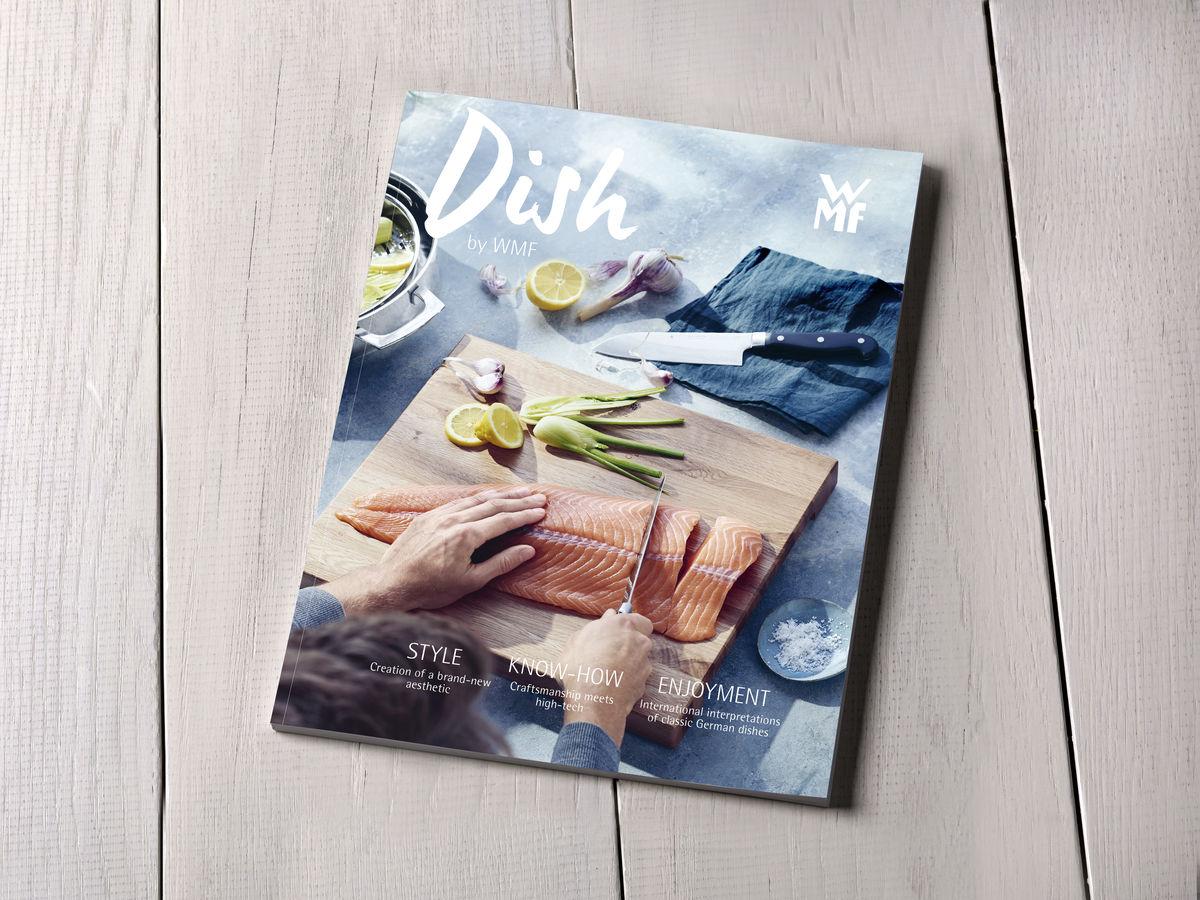 Dish2020